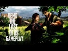 V�deo The Last of Us: DEMO THE LAST OF US (COMPLETAMENTE EN ESPA�OL) GAMEPLAY