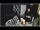 V�deo: ZPU | Palacio de Cristal (con Gema) | Video Oficial