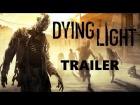 V�deo: DYING LIGHT -Good Night- -Good Luck- Tr�iler Subtitulado Espa�ol | Muy pronto en el canal!