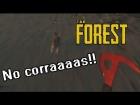 V�deo: The Forest - Momentos Random - Espa�ol