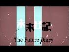 V�deo: -/ Dead End /- Faylan