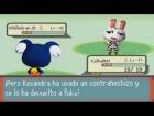 MiniCrossingVision n�1-Animal Shore-Pokemon+Animal Crossing+Chonis= Shonicrossimon!