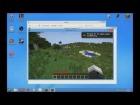 Crear server minecraft sin/con hamachi para pirata o premium - Minecraft
