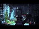 V�deo Destiny Destiny | Meet the hunter