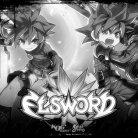 ---Elsword---