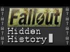 V�deo: FALLOUT - Hidden History [ShoddyCast ft. Gopher]