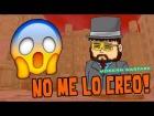 V�deo: NO ME LO CREO