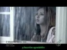 V�deo: Aya Kamiki - Misekake No I Love You - Subtitulado