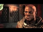 V�deo Assassin's Creed 4: Freedom Cry DLC Launch Trailer | Assassin's Creed 4 Black Flag.