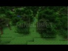 V�deo Minecraft: Official Minecraft Trailer