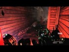 V�deo Call of Duty: Black Ops 2: Buried, es una cagada??Ronda 55