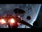 V�deo: Star Citizen - Arena Commander V0.8 Launch Trailer