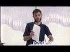 V�deo: Resultados de las primarias de Podemos para las elecciones generales