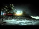 V�deo: Sniper FragMovie. Battlefield 4 HD 1080