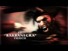 V�deo Assassin's Creed 4: Tr�iler Sangre Pirata | Assassin's Creed 4 Black Flag [ES]