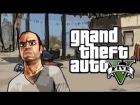 V�deo Grand Theft Auto V: 25 MANERAS DE MORIR EN GTA 5