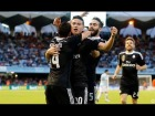 V�deo: Celta 2-4 Real Madrid   Goles   26/04/2015   COPE