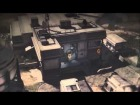 V�deo Call of Duty: Ghosts: COD GHOST: Onslaught Primera Partida// HIRRAX X (ps4)
