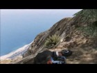 V�deo Grand Theft Auto V: Gta 5 rally dakar