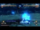 V�deo: El Duo de la Niebla! 1 pelea para cada uno