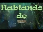 V�deo: Hablando de... Bioshock y la Narrativa visual [OPINION]