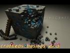 Crafteos basicos de minecraft 2/3