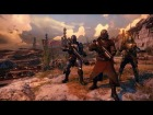 V�deo Destiny: Destiny Alpha Gameplay Part-2