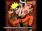 V�deo: Naruto OST 1 -  Naruto Main Theme