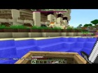 V�deo Minecraft: A POR EL DIAMANTE!! | DESTRUYE EL NEXUS | MINECRAFT