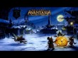 Avantasia - Saviour In The Clockwork (ft. Joe Lynn Turner, Biff Byford and Michael Kiske)