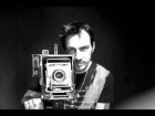V�deo: Adam Gontier - It's All In Your Hands