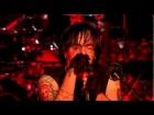 V�deo: Three Days Grace - Live at The Palace (Full Concert)