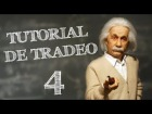 FIFA 14 Ultimate Team | Tutorial de Tradeo - Dinero f�cil