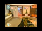 V�deo Call of Duty: Black Ops 2: Prueba de live! Black Ops 2