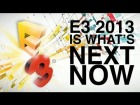 V�deo Call of Duty: Ghosts: Pre - E3 / Preparandonos para la NextGen