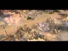 V�deo: COH2: The British Forces - Know Your Units (Centaur)