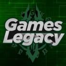Games Legacy
