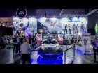 V�deo Battlefield 4: EB Expo 2013 - EA Highlights: Day One!