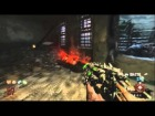V�deo Call of Duty: Black Ops 2: Historia Mob of the Dead en 10 minutos Espa�ol/SnipNitro
