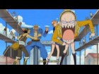 V�deo: One Piece ワンピース Funny Moments Part 23