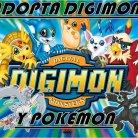 Adopta digimonypokemon