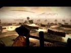 V�deo: Total War: Rome II - Carthage Battle Gameplay Demo