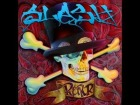 V�deo: Slash - Nothing To Say (Featuring M. Shadows)