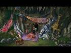 Video: Final Fantasy X - Captura de monstruos instantanea