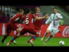 V�deo: Cristiano Ronaldo Epicness ● Best Skills Ever ● HD