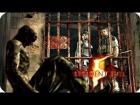 Resident Evil 5 - Truco/c�mara cl�sica