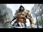 V�deo Assassin's Creed 4: Assassin's Creed 4 Trailer (E3 2013)