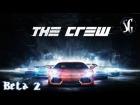 V�deo: The Crew Beta 2 - GTX 770 4GB | Ultra Settings Gameplay