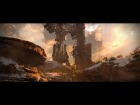 V�deo Destiny: Destiny PS4 Alpha Code Time-Lapse: World in Motion