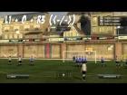 C�mo tirar las faltas en FIFA13